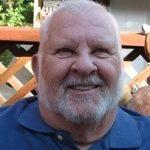 Joe Stits, CCEA Plus Consultant