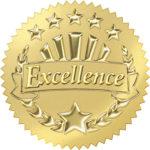 CCEA - Awards