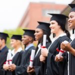 CCEA - The Changing Face of Continuation Education