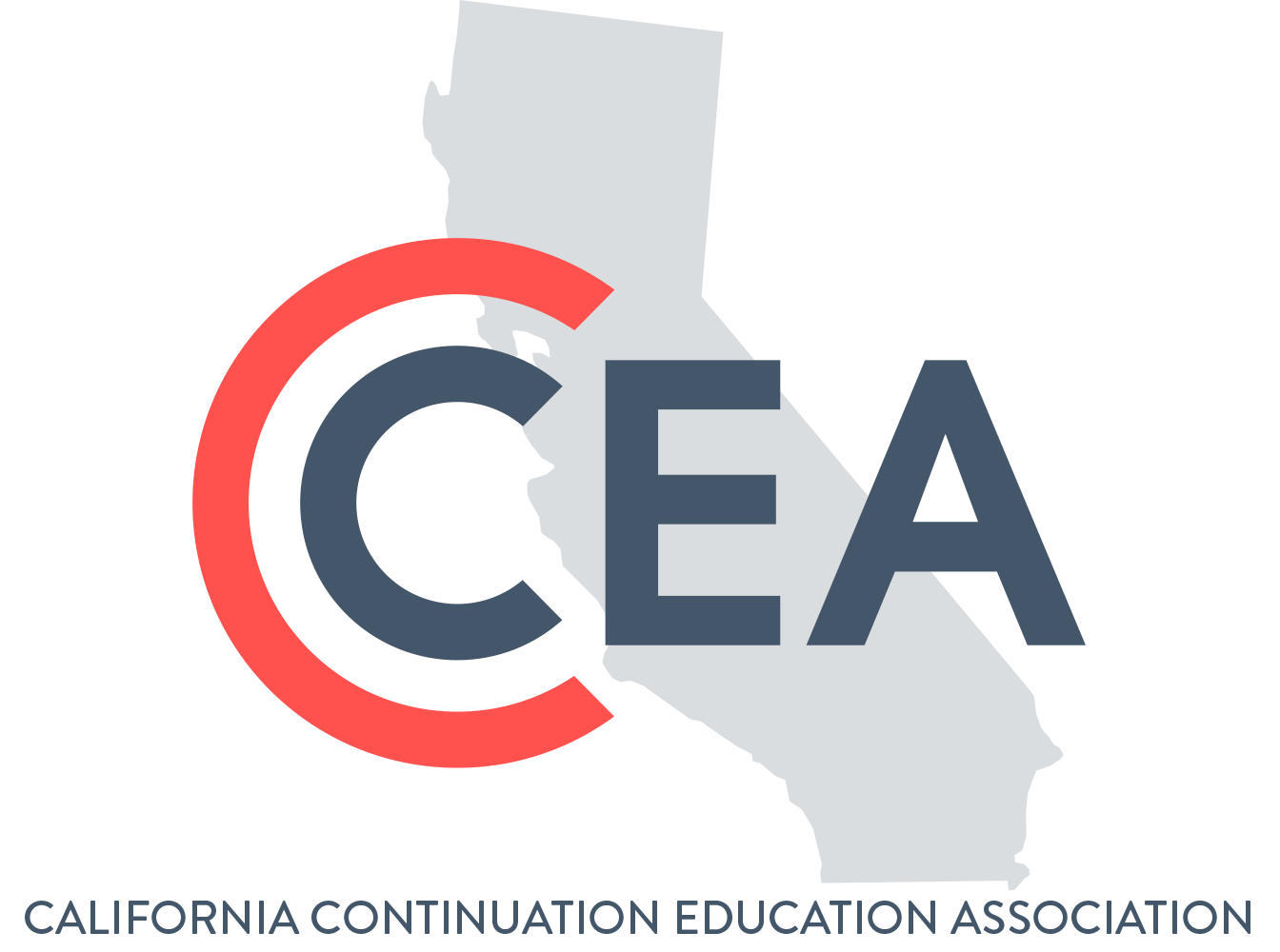 California Continuation Education Association (CCEA)