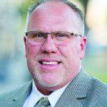CCEA Scott Braden
