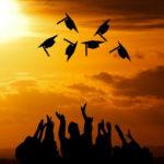 California Continuation Education Association (CCEA)