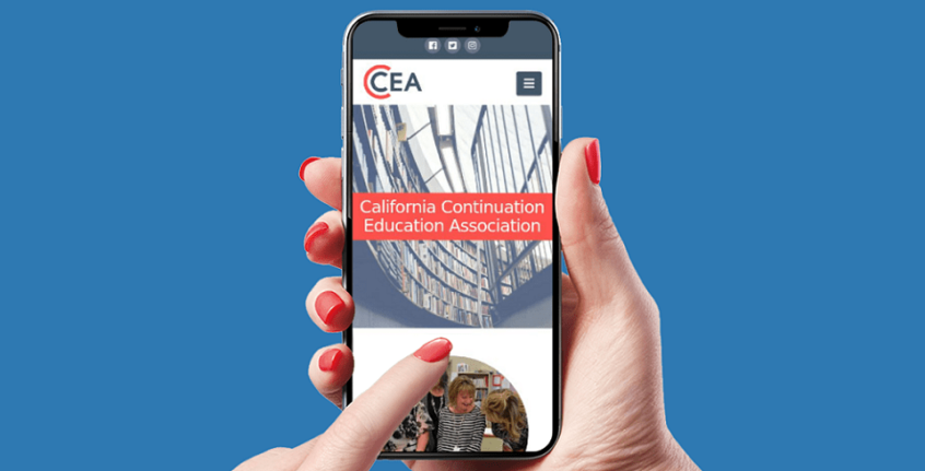 CCEA Conference 2019 Schedule Release