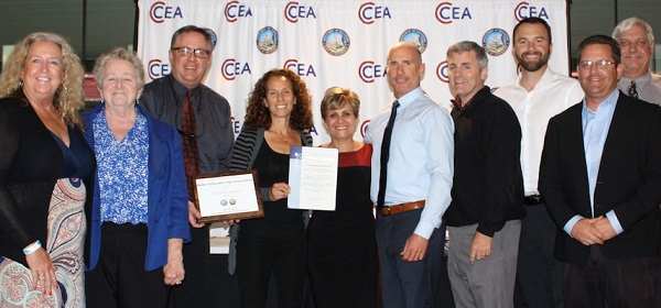 CCEA Model Schools (featured)