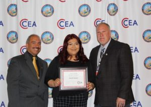 Gisselle Campos - 2019 Student Essay Contest (12th Grade)
