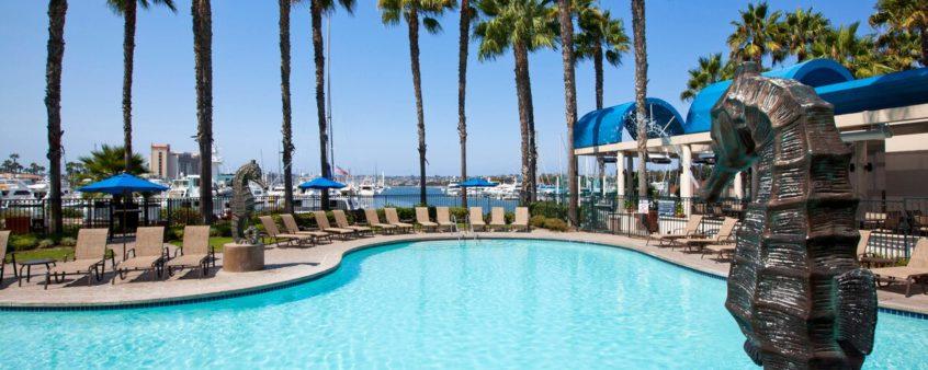 CCEA Conference 2020 @ Sheraton San Diego Hotel & Marina
