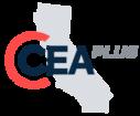 CCEA Plus