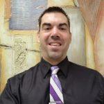 Grant Thor, Northern CA Representative, CCEA Plus