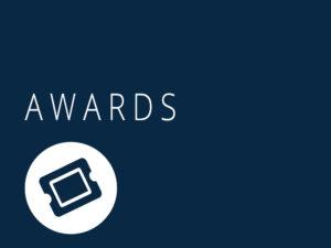 CCEA PLUS Awards Celebrations