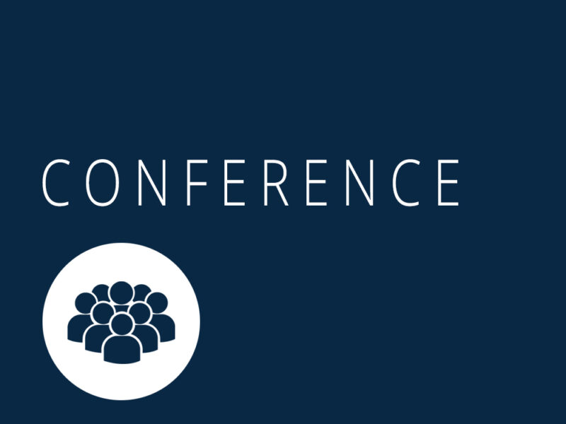 CCEA PLUS Conference Registration for Non-Members