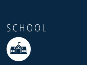 CCEA PLUS - School Membership