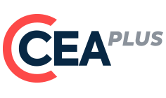 CCEA Plus - California Continuation Education Association Plus