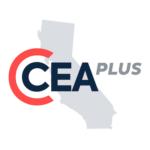 California Continuation Education Association Plus (CCEA Plus)